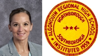 Post image for Algonquin principal being replaced – Friday deadline to apply to serve on search committee