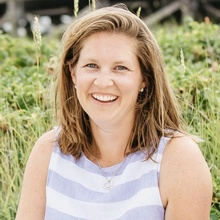 Post image for Candidate's Letter: Chelsea Malinowski for Board of Selectman