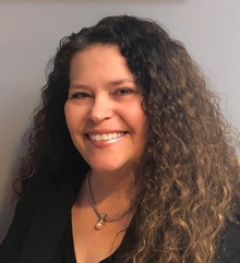 Post image for Candidate's Letter: Lisa Braccio for re-election to Board of Selectman