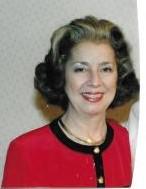 Post image for Obituary: Pauline M. (Bonazzoli) Cipriano, 90