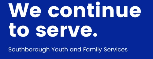 Post image for Youth & Family Services is still providing Needs Based Services