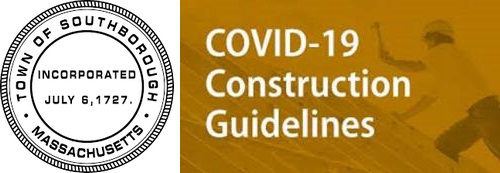 Post image for Building/Zoning department issues new standards, plus helpful tips, for homeowners and contractors