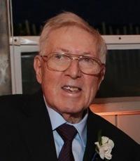 Post image for Obituary: Gilbert Joe, 85