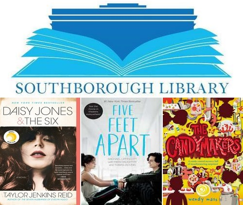 "Post image for Reader's Advisory: Library staff sharing recommendations, links and ""Book a Day"""