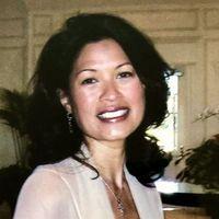 Post image for Obituary: Eliza C. Litzow, 54