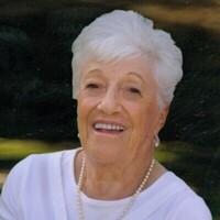 Post image for Obituary: Gloria (Piotti) Abu, 94