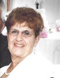 Post image for Obituary: Joan M. (D'Amico) Misener, 86