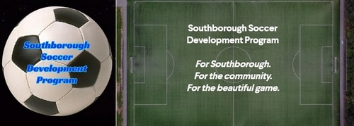 Post image for Southborough Soccer Development Program – Grades 6-9 sign up now for July