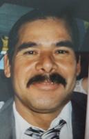 Post image for Obituary: Ramon D. Altamirano, 68