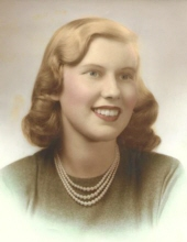 Post image for Obituary: Rosalie A. (Nelson) Hakansson, 85