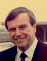 Post image for Obituary: John Francis Quinn, 84