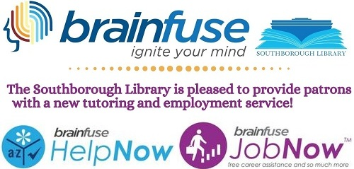 Post image for New Library service supporting job seekers, adult learners, and K-12 and college students