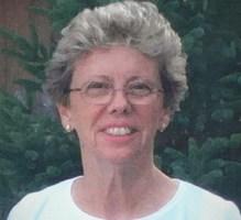 Post image for Obituary: Deborah A. (Shea) Foley, 68