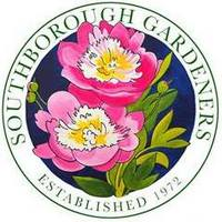 Post image for Free Floral Workshops by the Southborough Gardeners
