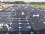ARHS Solar pic contributed