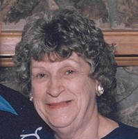 Post image for Obituary: Edna A. (Morel) Chesna, 98