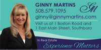 Ginny Martins & Associates