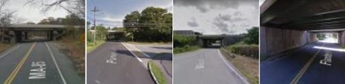 Post image for MassPike bridge replacement prep work beginning Wednesday