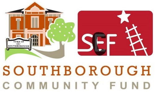 Post image for Southborough Education Foundation merging into Southborough Community Fund
