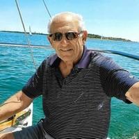 Post image for Obituary: Thomas Sturiale, Jr., 83