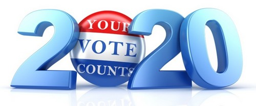 Post image for Election 2020 details in Southborough