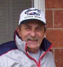 """Post image for Obituary: Louis F. """"Sonny or Lou"""" Dakai, 72"""