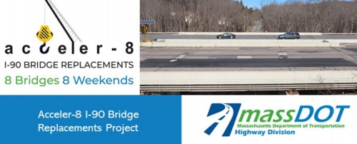 Post image for Public Meeting on Acceler-8 I-90 Bridge Replacements  – Feb 9