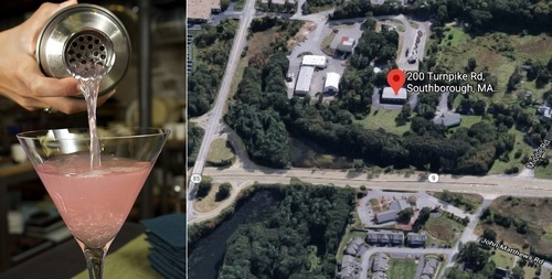 Post image for Business/Real Estate Roundup: Flex liquor insurance, Commercial expansion, SBA award, and Simarano Drive housing project land deal