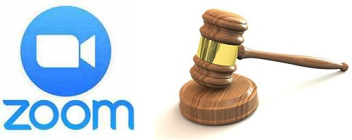 Post image for The public can view Park Central court trial over zoom starting Wednesday