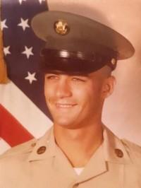 Post image for Obituary: John J. Ward, 60