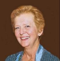 Post image for Obituary: Marilyn Ann (Good) Dillman, 86
