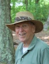 Post image for Obituary: Warren Richard Meier, 88