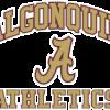 Algonquin Athletics A