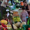 Ashland Farmers Market 2019 from Facebook