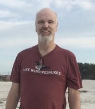 Post image for Obituary: James M. Dunlap, 58