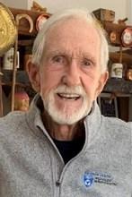 Post image for Obituary: John C. Jones, 88