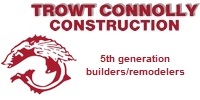 Trowt Connolly Construction