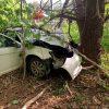 May 24 crash