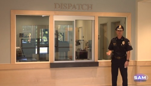 Post image for CA: Southborough to consider regional public safety dispatch services