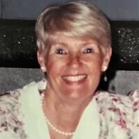 Post image for Obituary: Carol H. Murphy, 90