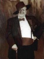 Post image for Obituary: Lewis L. Ogilvie, 78