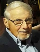 Post image for Obituary: William Mauro, 85