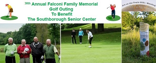 Post image for Events this week: Falconi Golf Tournament, Wellness and Alternative Medicine talks, Food Truck Festival, Poetry Walk and more