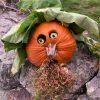 Pumpkin Stroll 2021 (photo by Beth Melo)